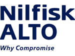 Nilfisk ALTO - Why Compromise